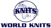 WORLD KNITS